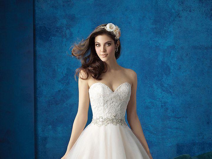 Tmx 1465387784583 9351f  wedding dress