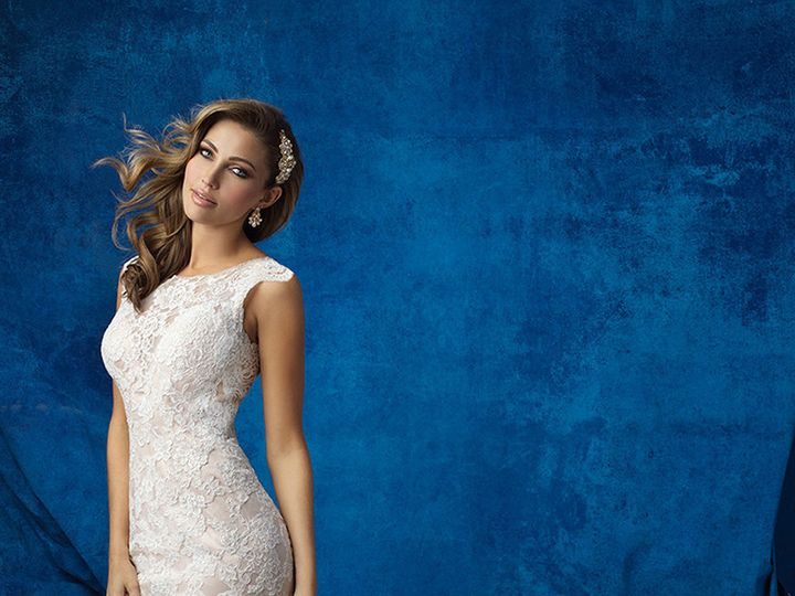 Tmx 1465387808827 9352f  wedding dress