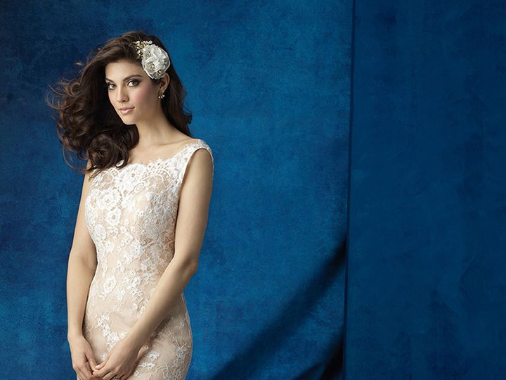 Tmx 1465387903028 9354f  wedding dress