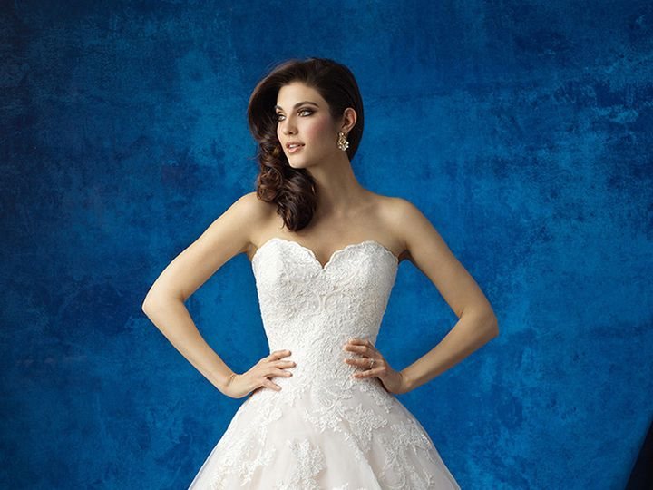 Tmx 1465390940259 9353f  wedding dress
