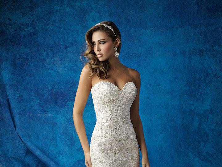 Tmx 1465390945031 9355f  wedding dress