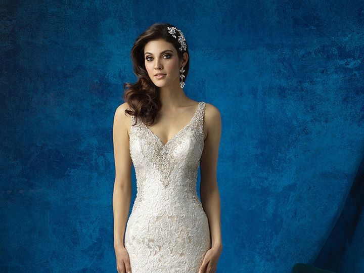 Tmx 1465390972748 9356f  wedding dress