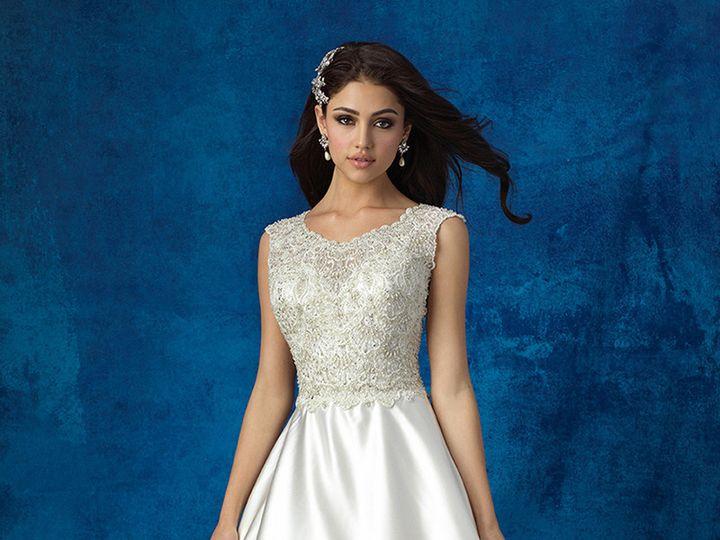 Tmx 1465390994580 9357f  wedding dress