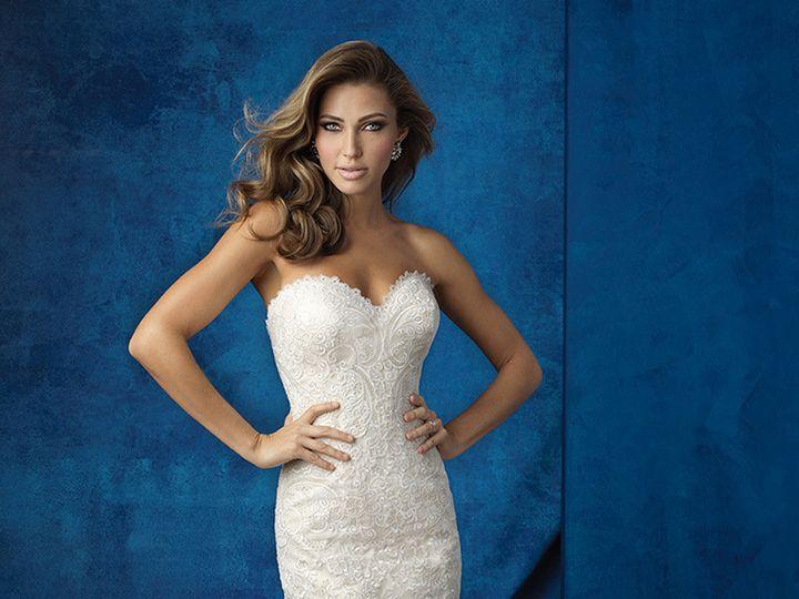 Tmx 1465391018520 9358f  wedding dress