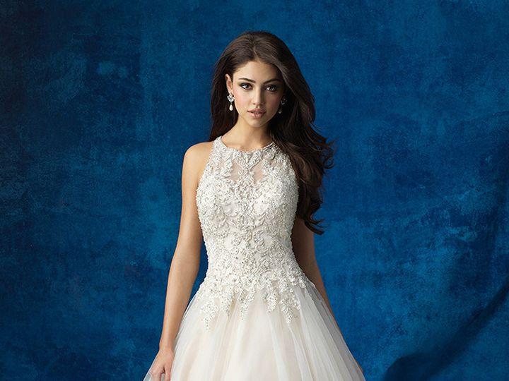 Tmx 1465391043065 9359f  wedding dress