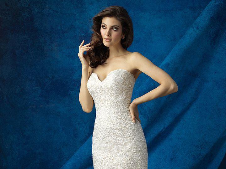 Tmx 1465391066904 9361f  wedding dress