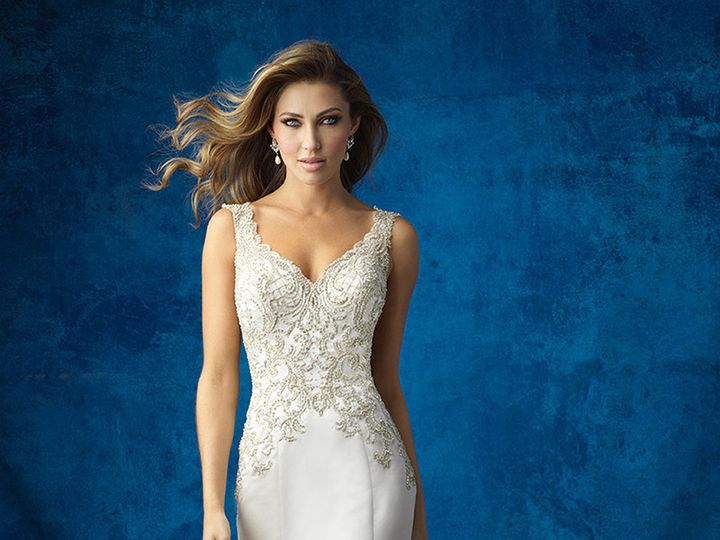 Tmx 1465391090173 9362f  wedding dress