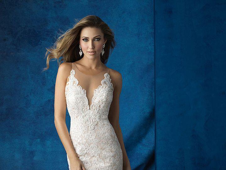 Tmx 1465391112012 9363f  wedding dress