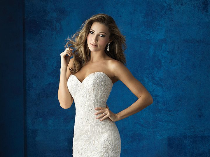 Tmx 1465391133801 9364f  wedding dress