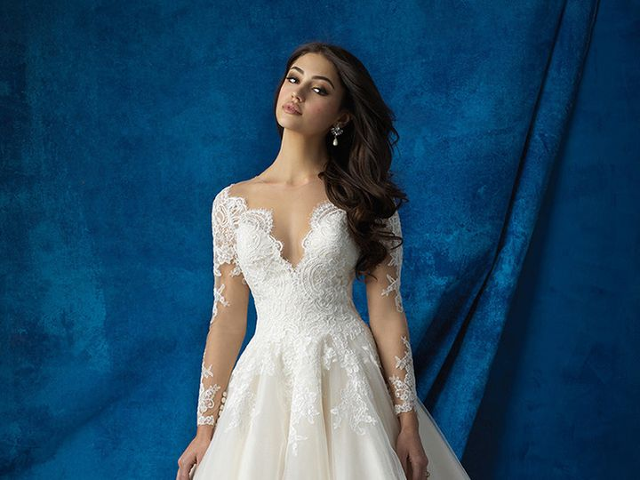 Tmx 1465391184229 9366f  wedding dress