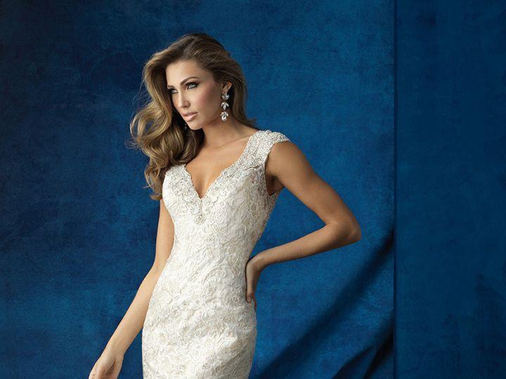 Tmx 1465391207252 9367f  wedding dress