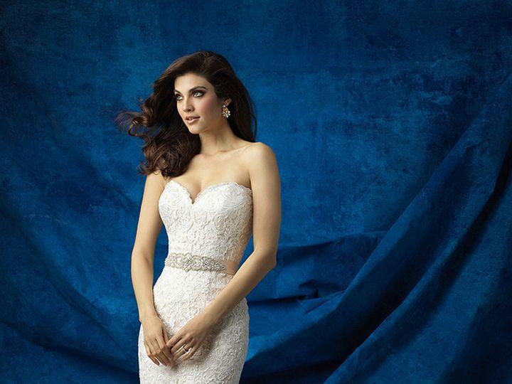 Tmx 1465391234609 9368f  wedding dress