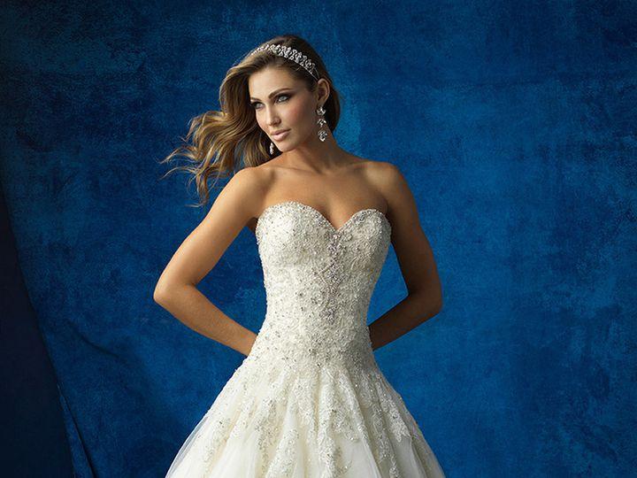 Tmx 1465391257026 9369f  wedding dress