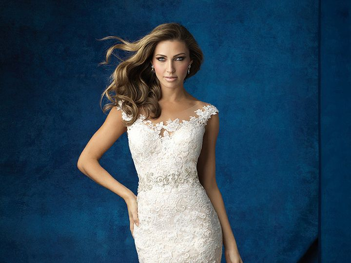 Tmx 1465391281877 9371f  wedding dress