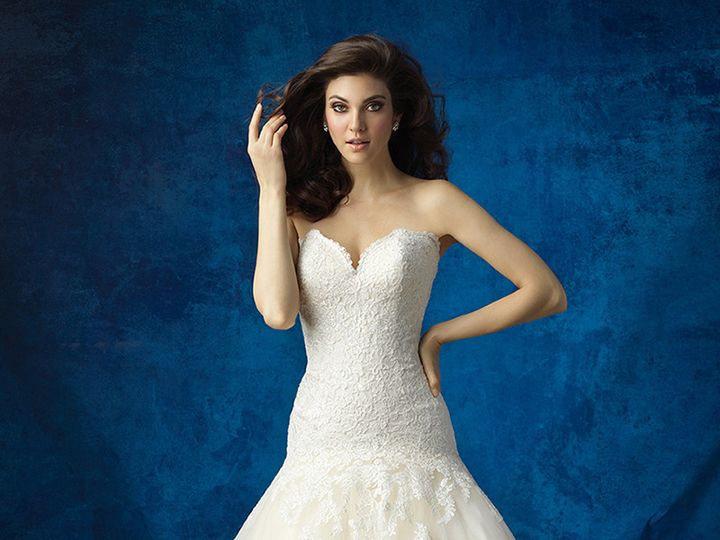 Tmx 1465391305552 9372f  wedding dress
