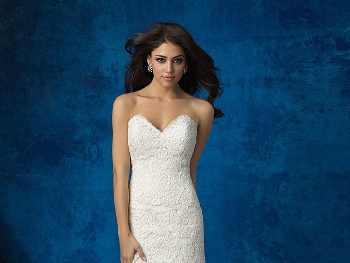 Tmx 1465391353237 9374f  wedding dress