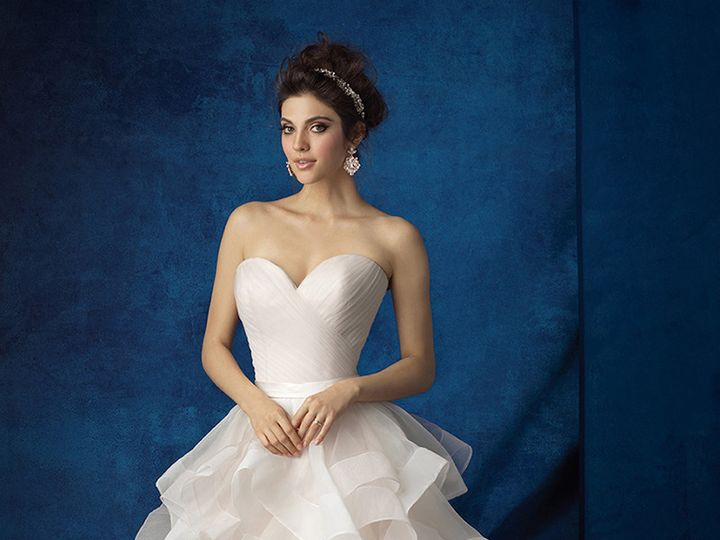 Tmx 1465391373086 9375f  wedding dress