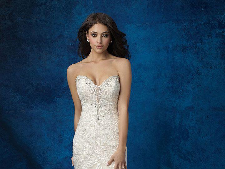 Tmx 1465391397061 9376f  wedding dress