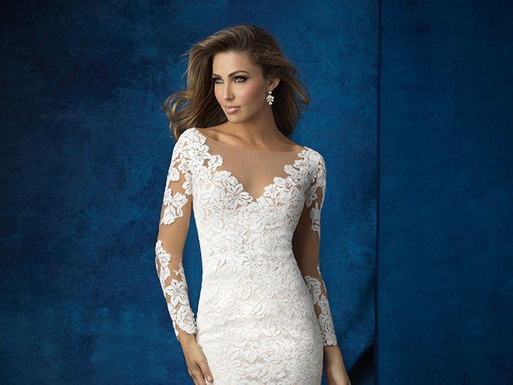 Tmx 1465391419598 9377f  wedding dress