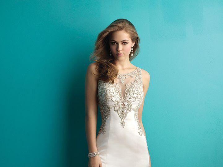 Tmx 1465393893198 9252f  wedding dress