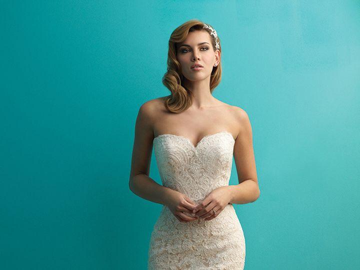 Tmx 1465393898427 9250f  wedding dress