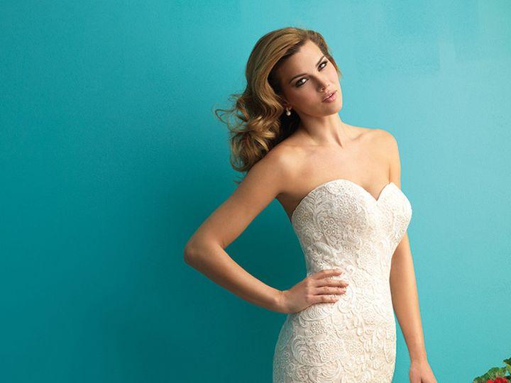 Tmx 1465393915205 9254f  wedding dress