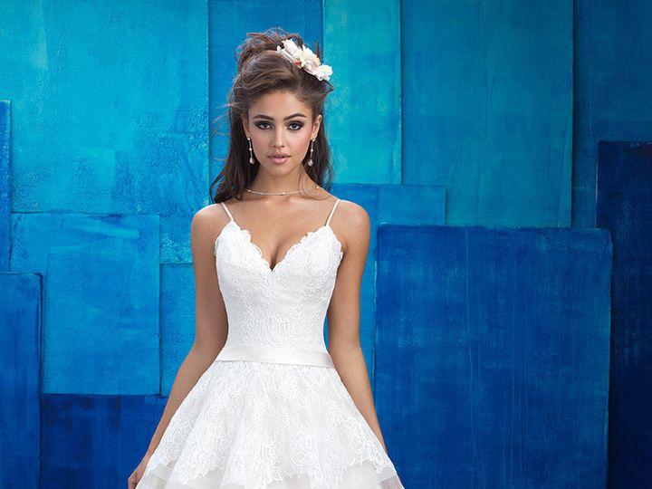 Tmx 1481116853511 9400f  wedding dress