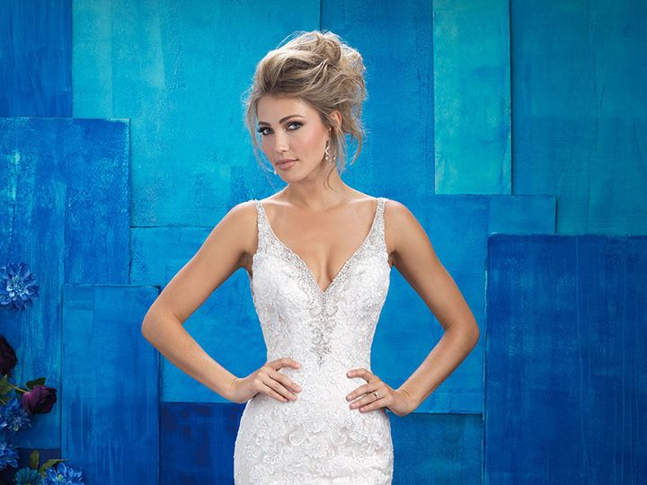 Tmx 1481116860448 9401f  wedding dress