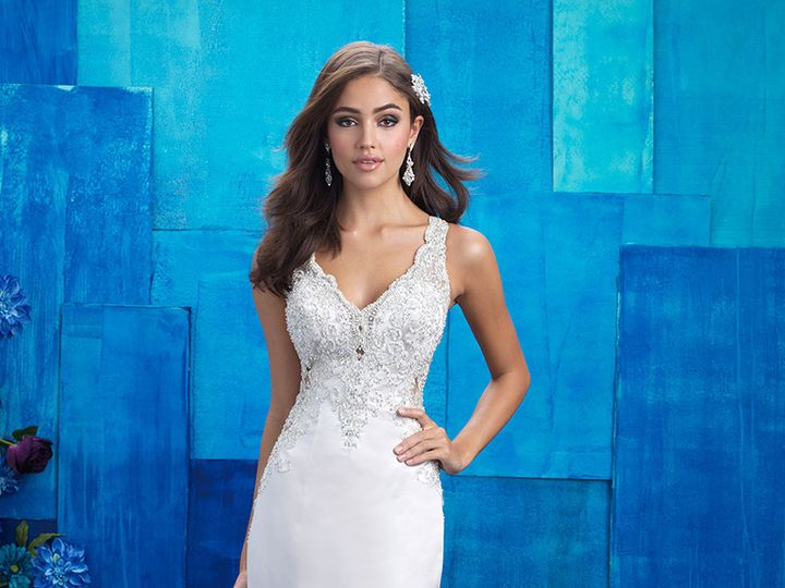 Tmx 1481116871437 9402f  wedding dress