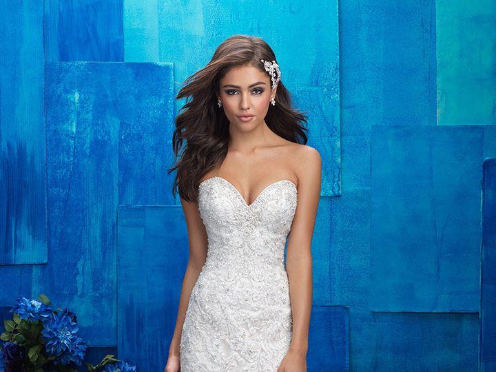 Tmx 1481116882490 9403f  wedding dress