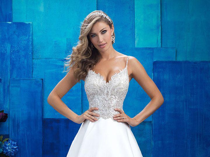 Tmx 1481116892917 9404f  wedding dress
