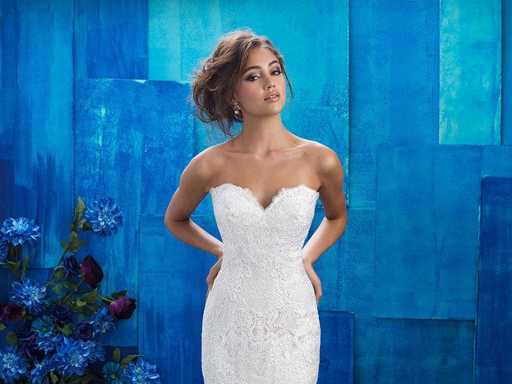 Tmx 1481116904107 9407f  wedding dress