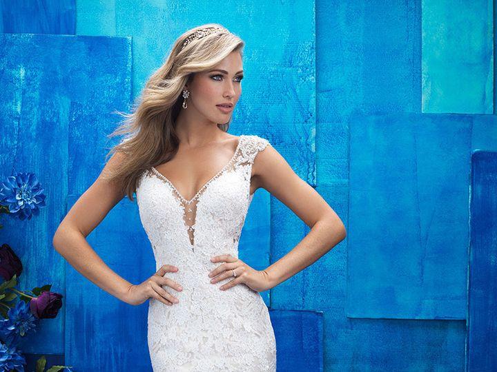 Tmx 1481116932726 9409f  wedding dress