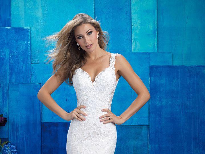 Tmx 1481116968108 9412f  wedding dress