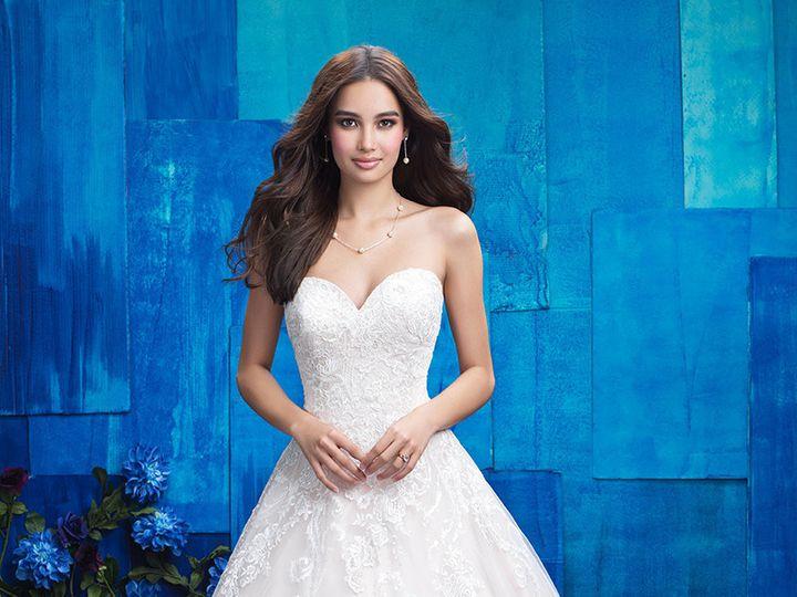 Tmx 1481116979427 9413f  wedding dress