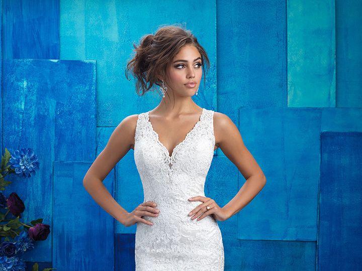 Tmx 1481116992620 9415f  wedding dress