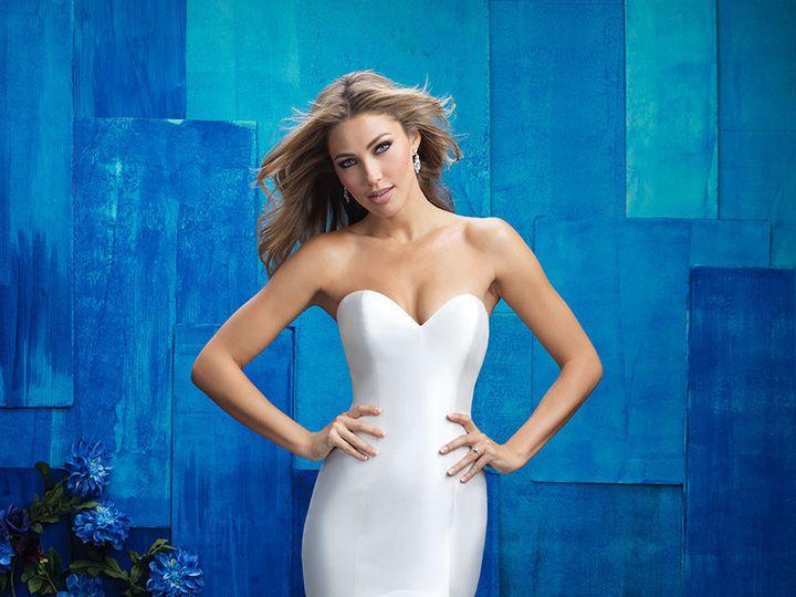 Tmx 1481117003636 9416f  wedding dress
