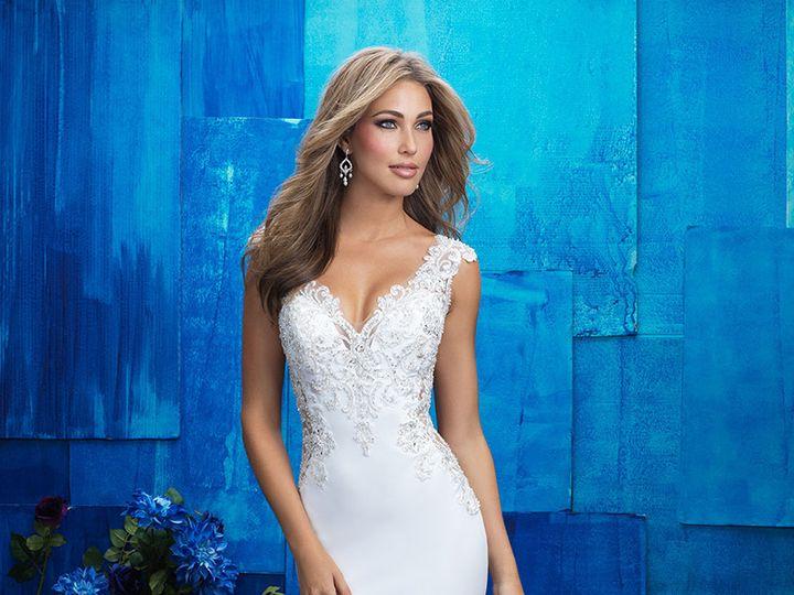 Tmx 1481117016280 9417f  wedding dress