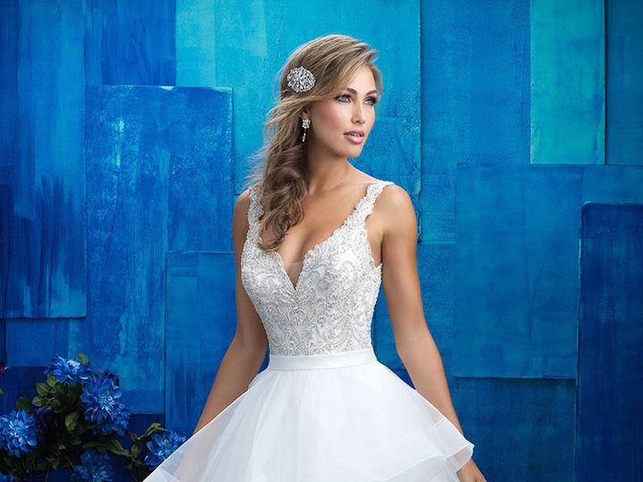Tmx 1481117028490 9418f  wedding dress