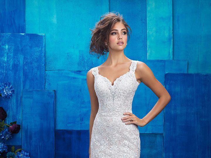 Tmx 1481117040105 9419f  wedding dress