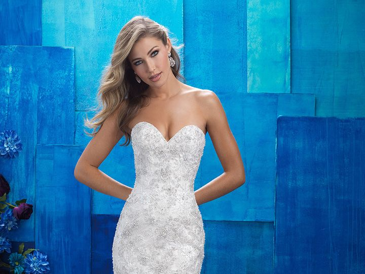Tmx 1481117063632 9421f  wedding dress