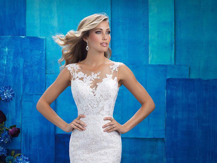 Tmx 1481117074533 9422f  wedding dress