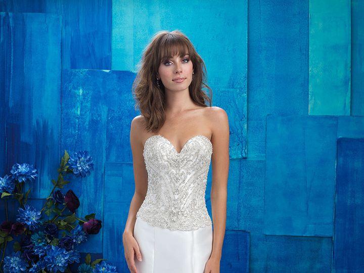Tmx 1481117086826 9423f  wedding dress