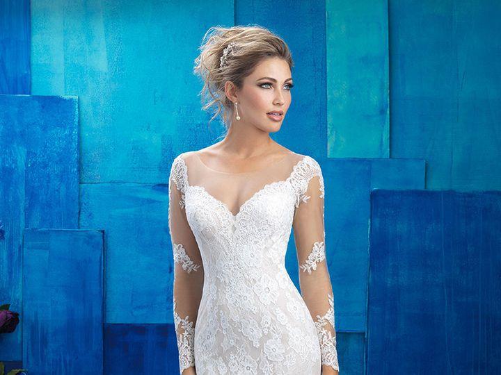 Tmx 1481117097989 9424f  wedding dress