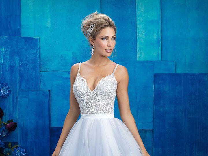 Tmx 1481117111027 9425f  wedding dress