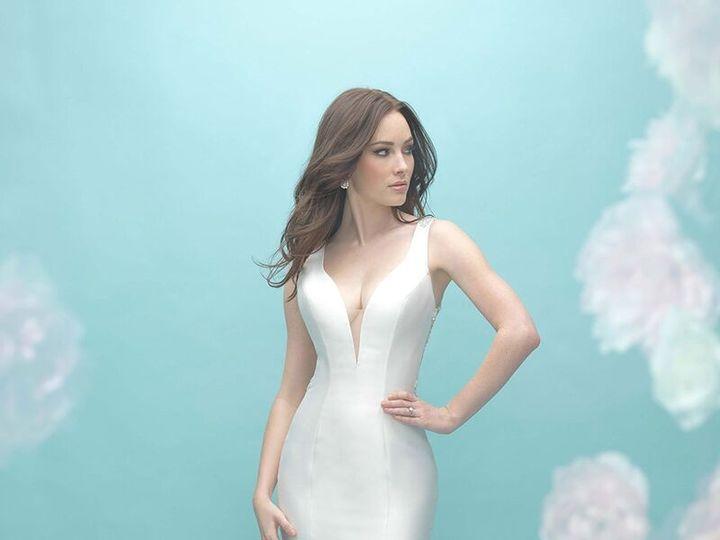 Tmx 1501773371643 9451f  wedding dress