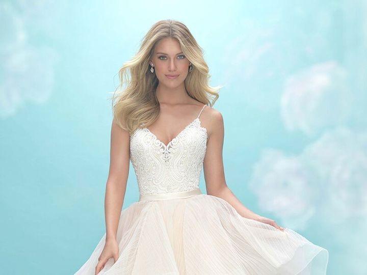 Tmx 1501773371654 9450f  wedding dress