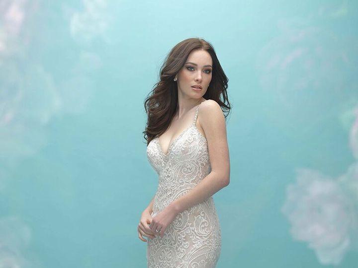 Tmx 1501773388092 9452f  wedding dress