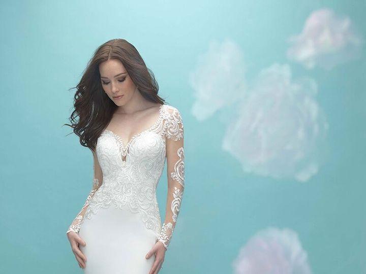 Tmx 1501773396112 9453f  wedding dress