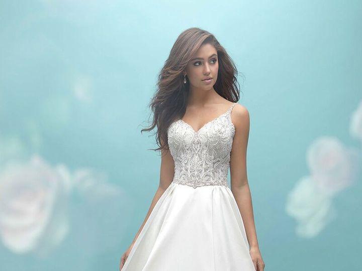 Tmx 1501773403312 9454f  wedding dress